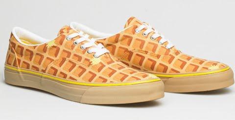 http://2.bp.blogspot.com/-WCc_7yhH_0k/T3JZH6pSI0I/AAAAAAAADL0/k0YtwGXr-hE/s1600/waffleshoes.jpg