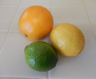 Citrus%2BInfused%2BSpa%2BWater%2BEggface Weight Loss Recipes DIY At Home Spa Day