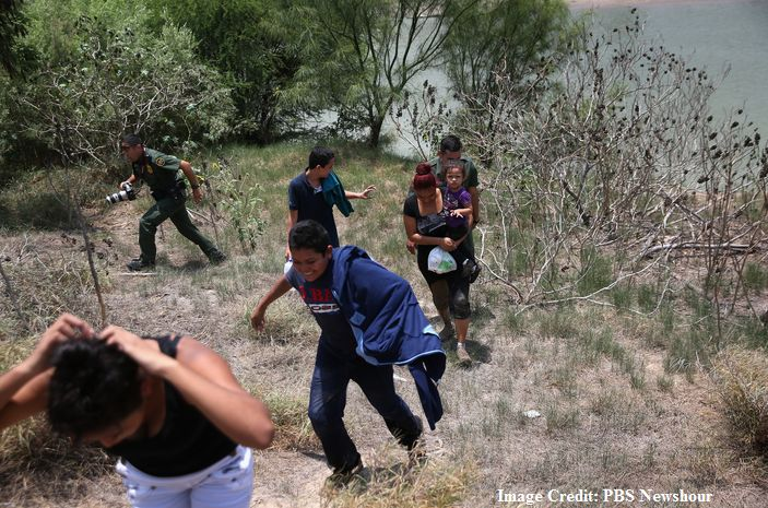 LA made $3B in illegal immigrant welfare payouts in just 2 years