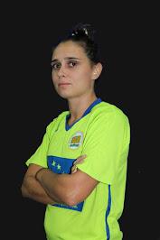 21 - Diana Costa