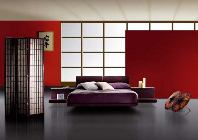 pillows candles colors work brilliant 14 red furniture ideas furniture