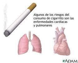 Dejar fumar muy fácil la música