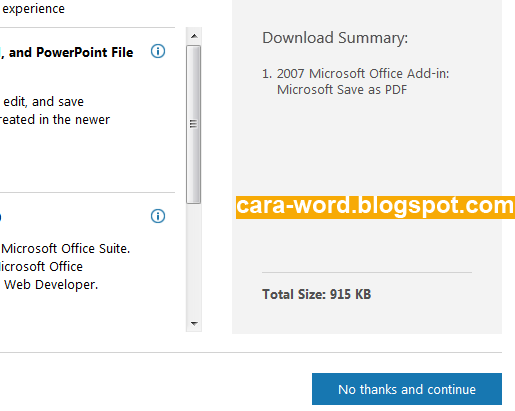 online convert pdf to ms word 2013