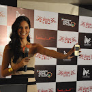 Bruna Abdullah Launches Billa 2 Game Pics