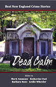 Level Best Books: Dead Calm