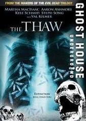The Thaw 2009 Hindi Dubbed