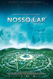 Nosso Lar filme online