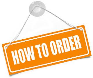 Bagaimana Nak Beli Produk Shaklee Secara Online?