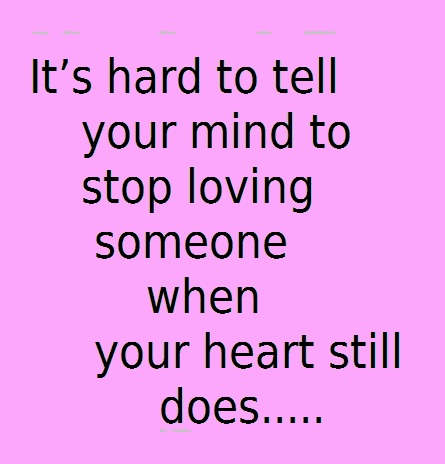 Sad broken heart quotes and sayings