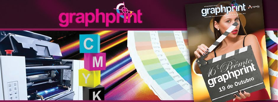Revista Graphprint