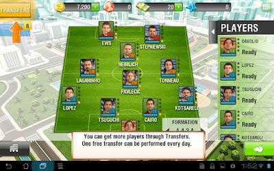 real football 2013 android apk - real football oyunu indir
