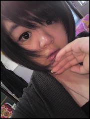 Me__Em0-Chuii ♥