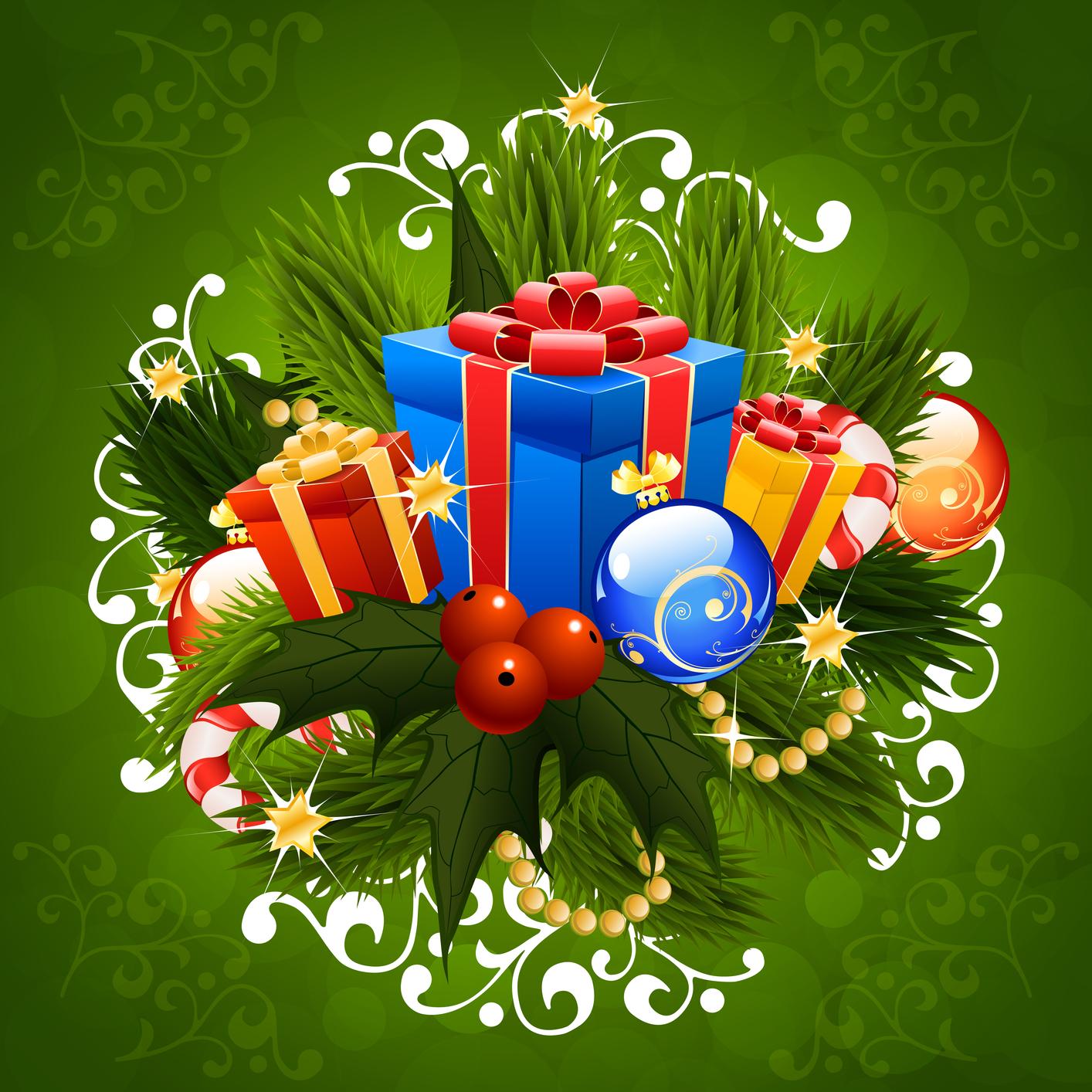 Banco de im genes para ver disfrutar y compartir 25 - Ver figuras de navidad ...