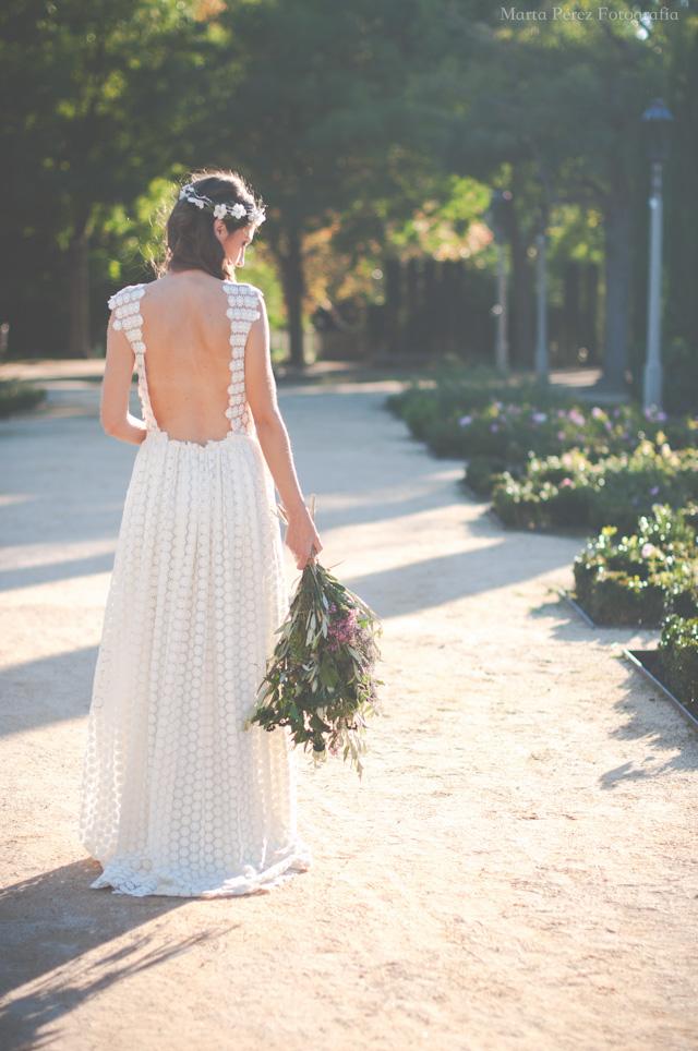 boda mediterranea mediterranean wedding barcelona blog atodoconfetti