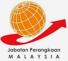 Jabatan Perangkaan Malaysia Wilayah Persekutuan
