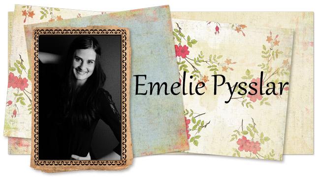 Emelie Pysslar