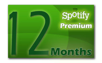 As of July 30, , customers who subscribe to a Fido Pulse TM plan will no longer receive the first 6 months of a Spotify Premium subscription for free. Promo codes distributed before this date must be redeemed by July 30, This promotion might be over, but there's still a ton of exciting bonus features for Fido customers to enjoy.