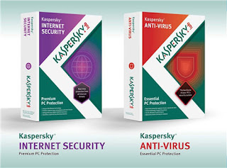 Kaspersky+Internet+Security+&+Anti Virus+14.0.0.4651+Final Kaspersky Internet Security & Anti Virus 2014 Final com Trial Reset 2.1