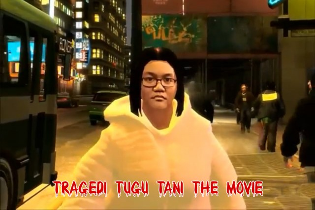 Tragedi-Tugu-Tani-The-Movie