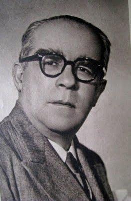 Mario Briceño Iragorry el trujillano universal