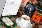 Cafeteria Handpresso