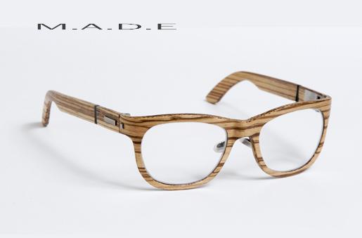 glasses t dreams