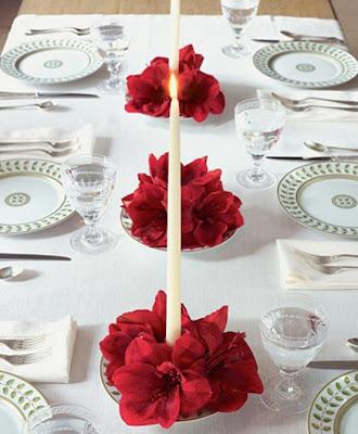 de esta manera podrs decorar utilizando velas rodeadas de ptalos de flores fanales que contengan flores secas dentro frascos de vidrio con agua