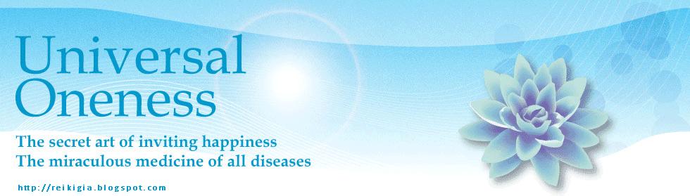 Powerful Reiki Healing, Distant Healing, Distance Reiki Healing, Affordable Reiki Healing