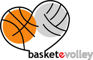 BASKETeVOLLEYinRETE