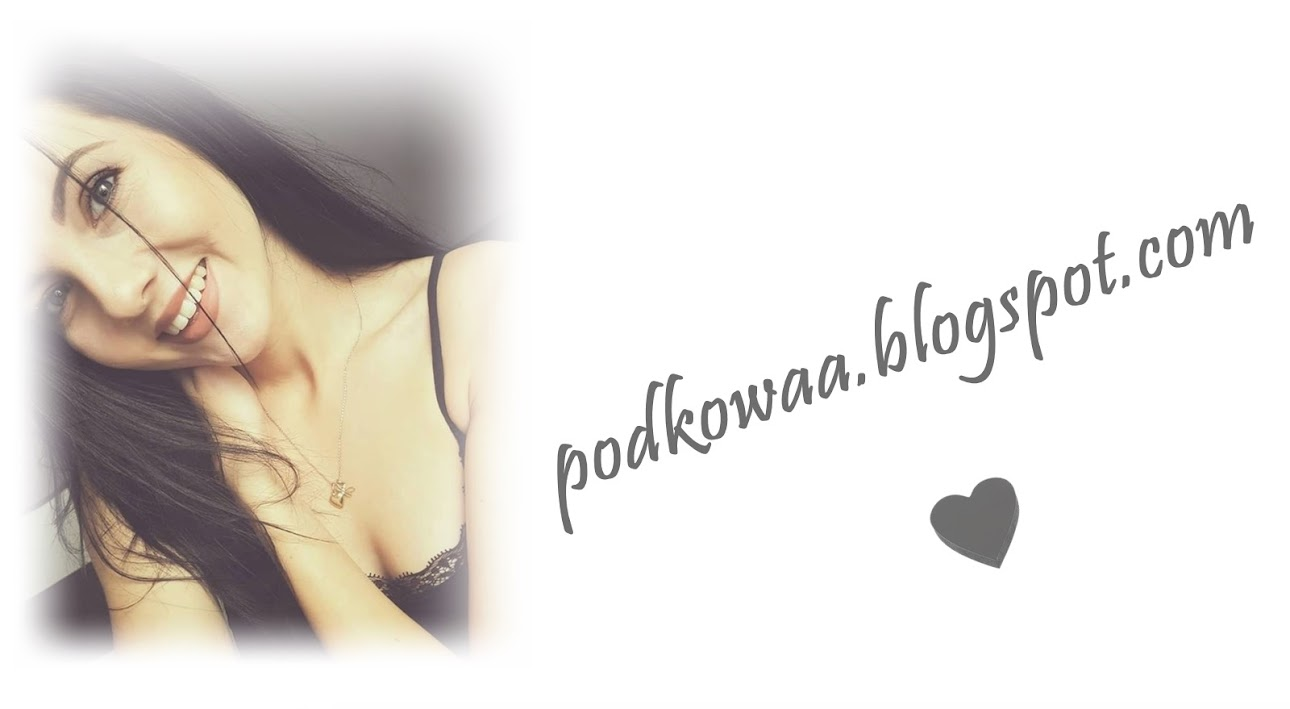 podkowaa.blogspot.com