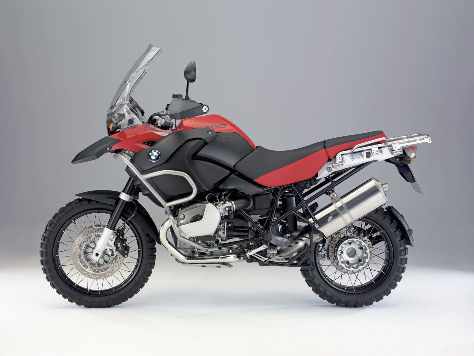 specifications and 2008 bmw r 1200 gs adventures motorcycle wallpapers