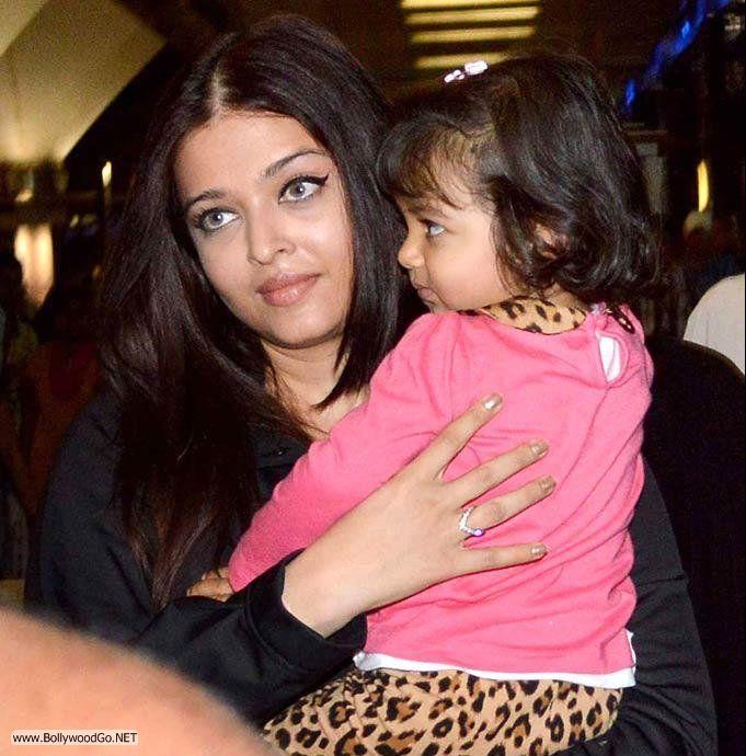 aishwarya+rai+daughter+(1)