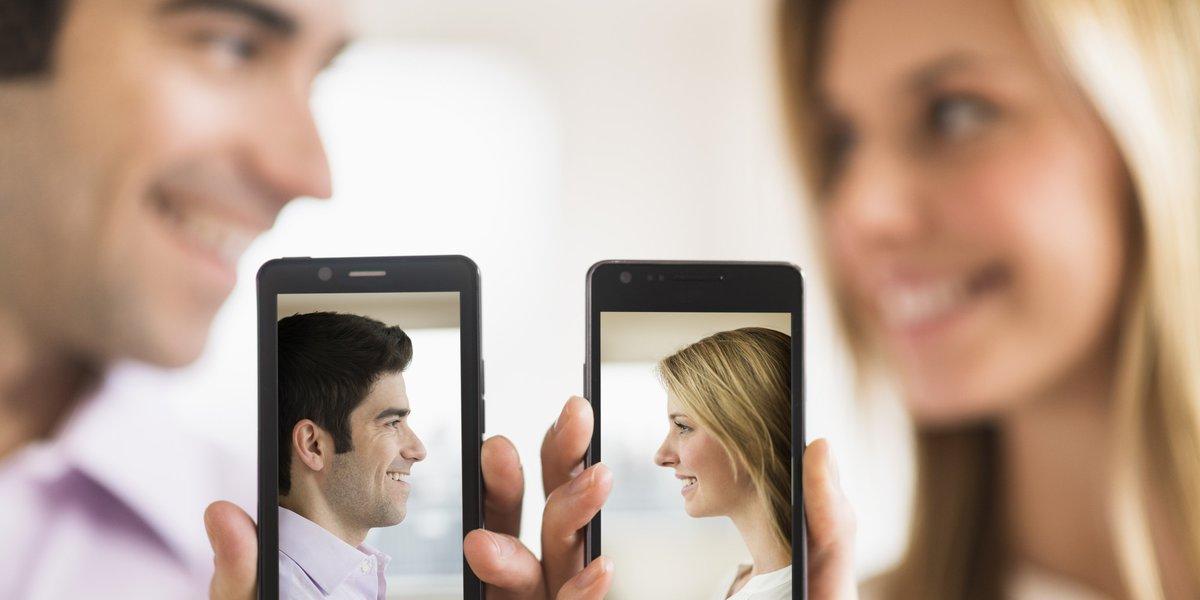Consejos para Citas en linea - Relaciones de parejas