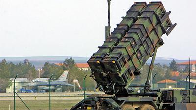la+proxima+guerra+anti+misiles+baterias+patriots+turquia+frontera+con+siria+otan