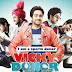 Vicky Donor New Hindi Movie Download and Watch Online Free