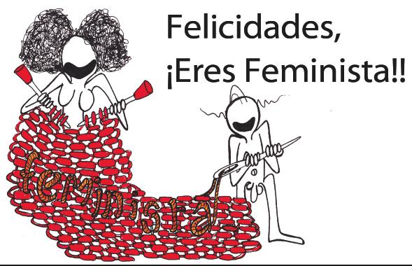 http://unadocenade.com/una-docena-de-logros-que-el-feminismo-ha-conseguido-para-los-hombres/