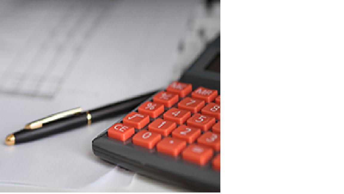 Reforma del PGC: Cambios en el reconocimiento Instrumentos financieros, existencias y recto.ingreso