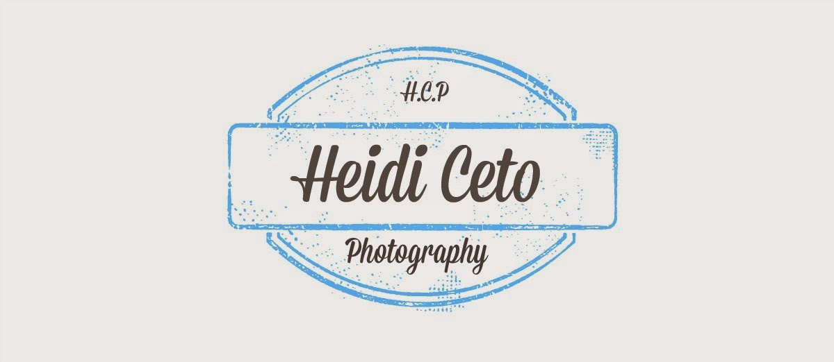 Heidi Ceto Photography