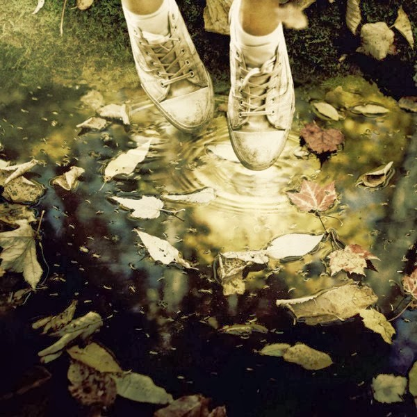 Surreal Photography by Martin Stranka