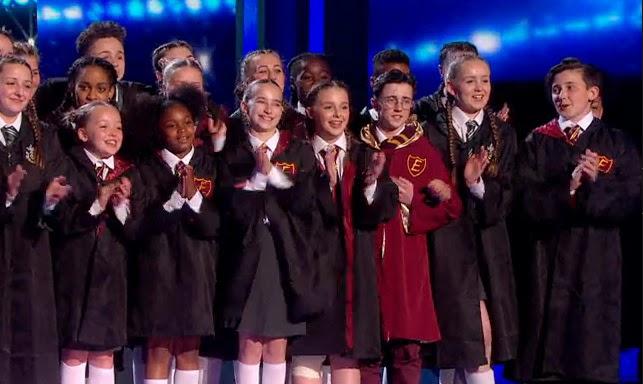 http://bigbrother8news.blogspot.co.uk/2015/04/britains-got-talent-2015-series.html