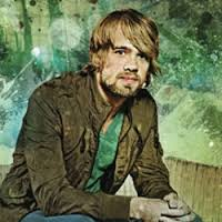 Josh Wilson - Savior, Please