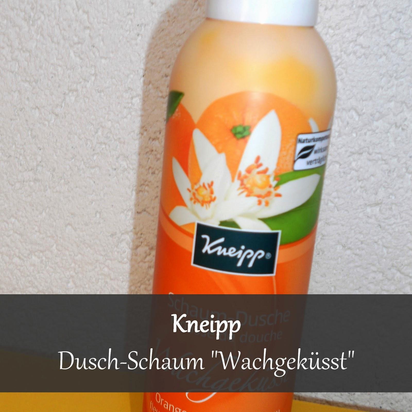 http://kleines-schmuckstueck.blogspot.de/2014/06/kurzreview-kneipp-wachgekusst-schaum.html
