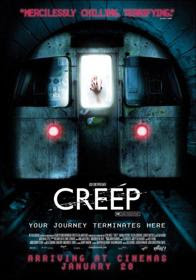 descargar Creep – DVDRIP LATINO