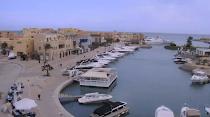 Top Cam: Hurghada