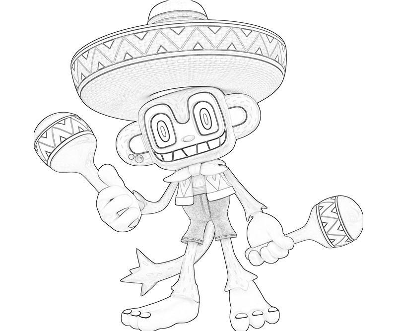printable-amigo-dance_coloring-pages-1
