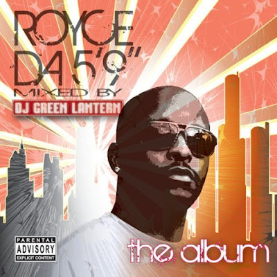 Royce_Da_59-The_Album-2008-C4