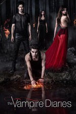 The Vampire Diaries S08E09 The Simple Intimacy of the Near Touch Online Putlocker