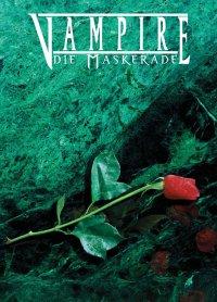 Vampire: Die Maskerade (1999)*