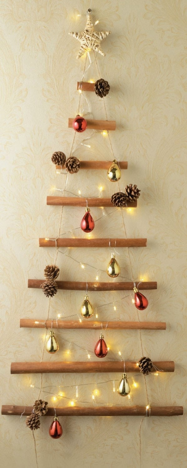 Perfect Led Wall Tree Decoration Gallery - Wall Art Collections ...