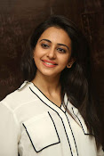 Rakul Preet Singh Photos at Kick 2 Promotions-thumbnail-20